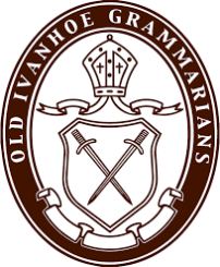 Old Ivanhoe Grammarians