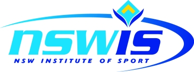 nswis-standard_cmyk-logo-jpeg